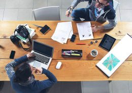 Création site internet Bordeaux avec l'agence de communication Timothée De Bois Jusan